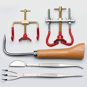 Garden & Bonsai Tool Kit 5 Pcs Per Set Gbtk-01 Branch Benders