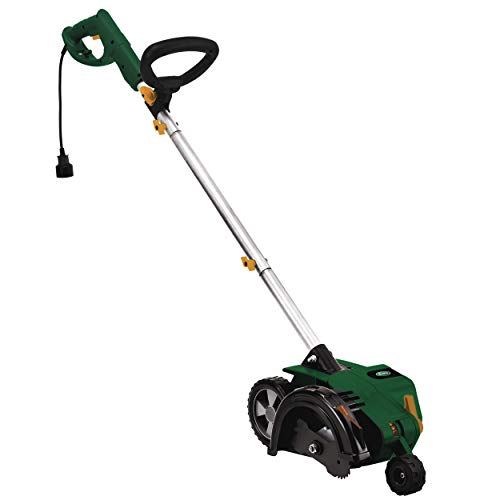 Scotts Outdoor Power Tools 11-Amp 3-Position Corded Electric Lawn Edger