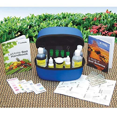 LaMotte Garden Kit (1)