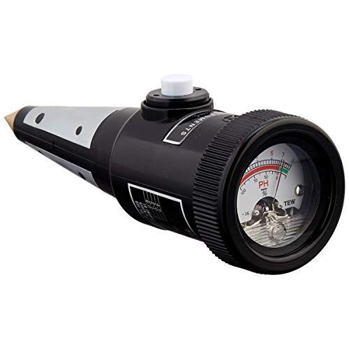 Kelway Soil pH and Moisture Meter