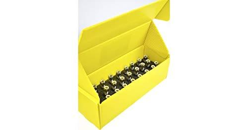 American Cutting Edge ACE Pro Kit - 24 Stump Teeth Compatible