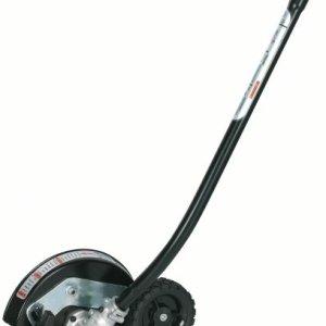 Poulan 7-Inch Pro Lawn Edger Attachment