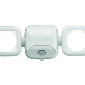 Mr. Beams High Performance Wireless Battery Powered Motion Sensing LED