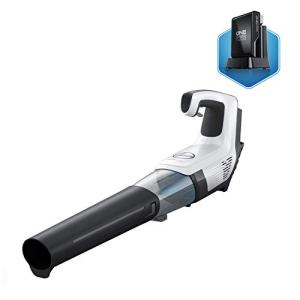 Hoover ONEPWR 20V Lithium Cordless High Performance Leaf Blower