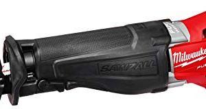 Milwaukee 2720-20 M18 SAWZALL Reciprocating (Bare)