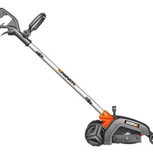 "WORX 12 Amp 7.5"" Electric Lawn Edger & Trencher Model: WORX"