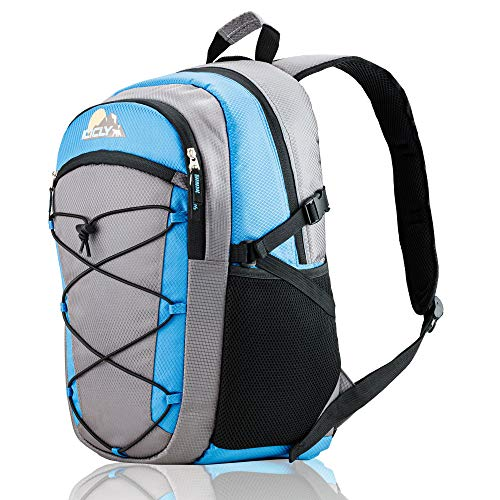 Insulated Backpack Cooler 35 Cans - Lightweight Leakproof Waterproof Insulated Cooler Bags - Cooler Backpack for Picnic, Lunch, Beach, Outdoor Adventures, Hikes, Day in the Park, Long Car Rides