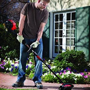 TrimmerPlus Dual Edger Attachment for Attachment Capable String Trimmers Model: Trimmer Plus