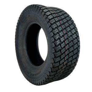 Hi-Run LG Turf Lawn & Garden Tire