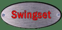 Swingset logo