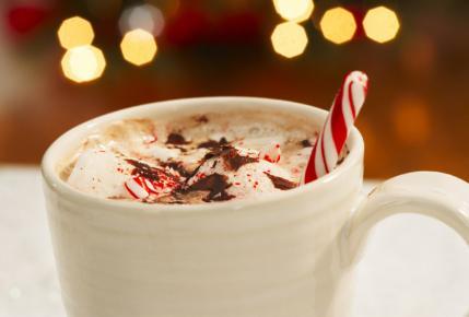 Fun Christmas Eve Traditions
