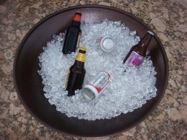 ice_bucket_