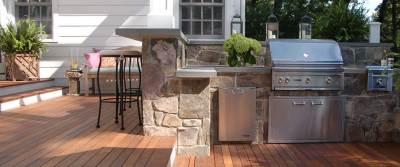kitchen-lynx-slide-2