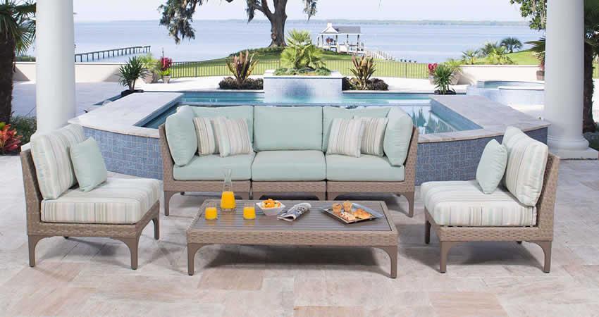 ebel outdoor furniture 3 backyard