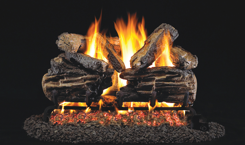 and pits for fire ceramic grills in but stone we well grilling cookers brick rhpeterson the specialize fireplaces is firehouse fireplace accessories outdoor fw known also gas kitchens logs