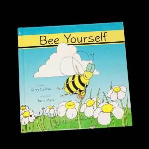 2) Backyard Pollinator Gift Ideas