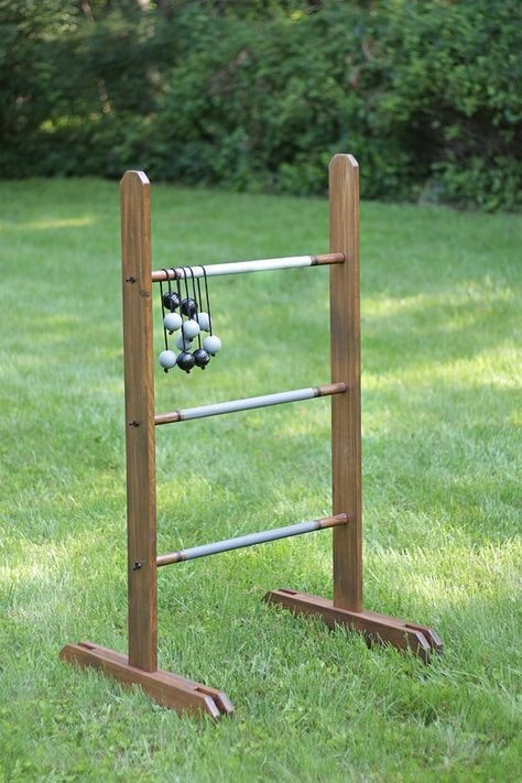 Top 10 Most Fun Outdoor Games for Adults to DIY and Play in Your Backyard 4