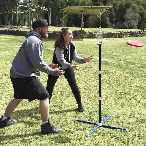 Top 10 Most Fun Outdoor Games for Adults to DIY and Play in Your Backyard 9