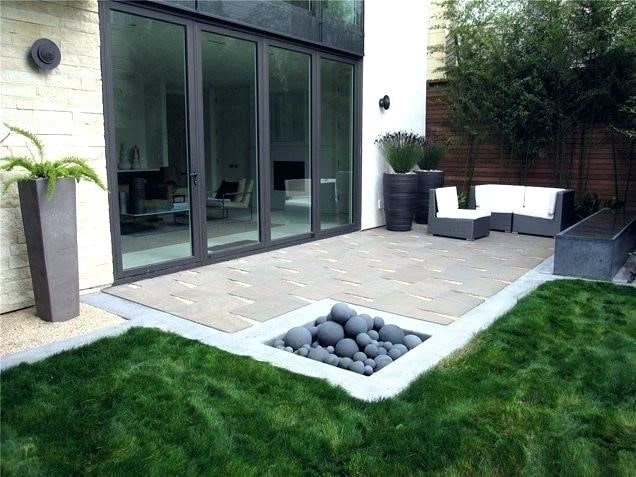 All What You Should Know Before Building a Patio, a Gazebo or a Pergola in your Backyard 4