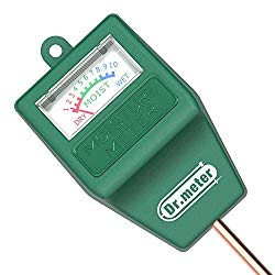 The Practical Guide to Using Soil Moisture Meter Correctly 7