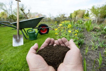 What Is Milorganite? Why I Apply It To My Lawn? 4