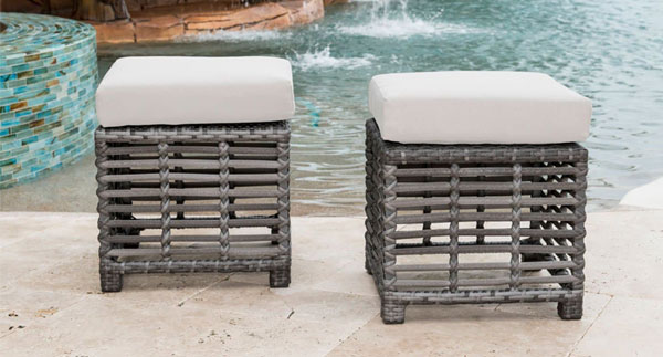 panama jack outdoor furniture backyardxpo