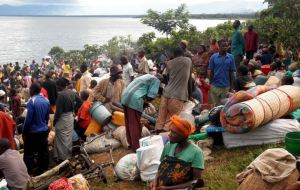 105000-People-Flee-Burund