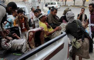 South-Yemen-Clashes-Official