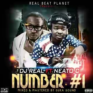 wpid-dj-real-number-1-art