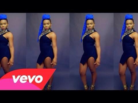 Yemi-Alade-Pose-Screenshot