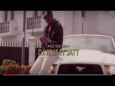 DOWNLOAD VIDEO: DJ Jimmy Jatt – Da Yan Mo ft. Olamide, Lil Kesh & Viktoh