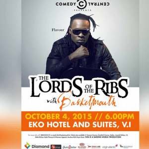 Flavourperforming-live-on-stage-@-The-Lords-of-the-RIBS-with-Basketmouth-on-the-4th-of-October.-300x300