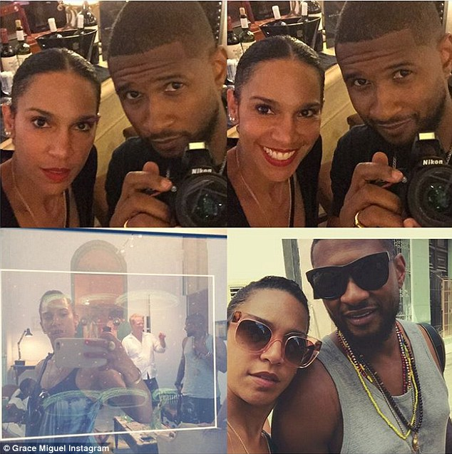 Usher-and-Grace-Miguel