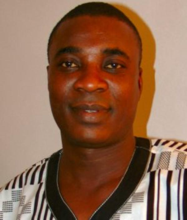 wasiu-ayinde-marshal-biography