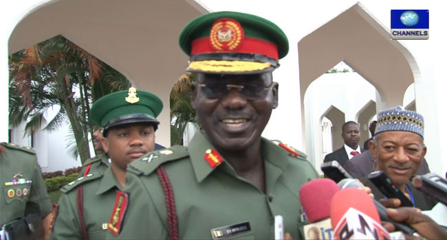 Tukur-Buratai-Army-Chief