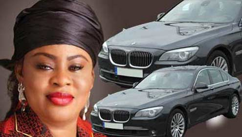 s-STELLA-ODUAH-PURCHASED-TWO-BULLETPROOF-CARS_large