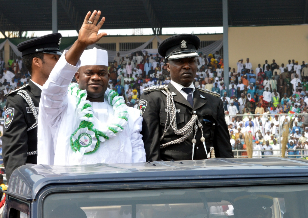 PIC.-10.-INAUGURATION-OF-GOV.YAHAYA-BELLO-IN-LOKOJA