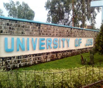 UNIJOS: Man Murders Lover for Ignoring Him on Valentine's Day