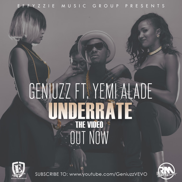 Geniuzz-Underate-ft.-Yemi-Alade-Video-Poster-768x768 (1)