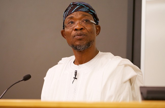 Rauf-Aregbesola-In-The-News-Now-650x426