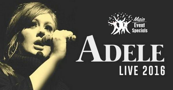 adele-tour-dates-2016-2