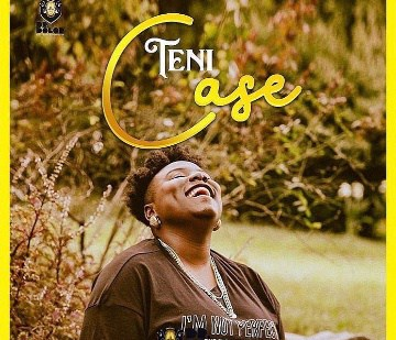 Music/ Video: Teni – Case