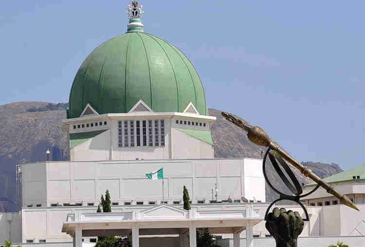 2019 Senate Election Results: See Seats Won By APC, PDP So Far