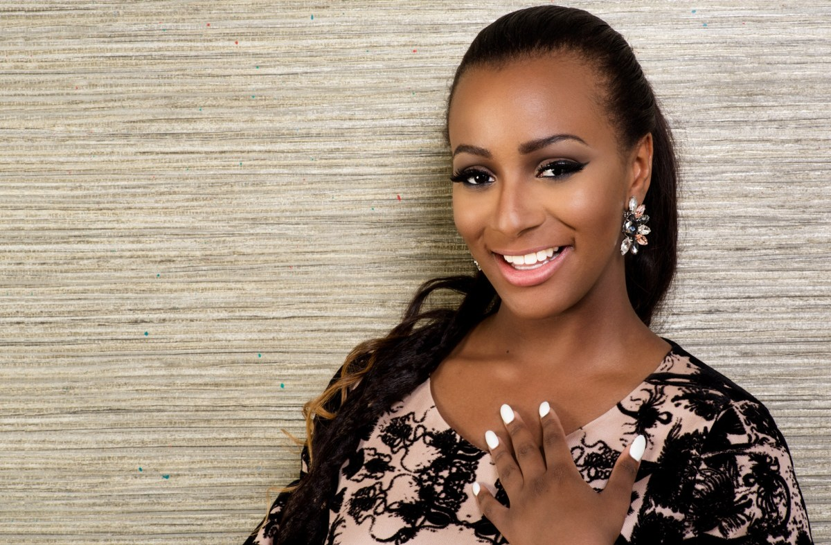 Fans Embarrass Dj Cuppy On IG Based On Her New Single (Abena)