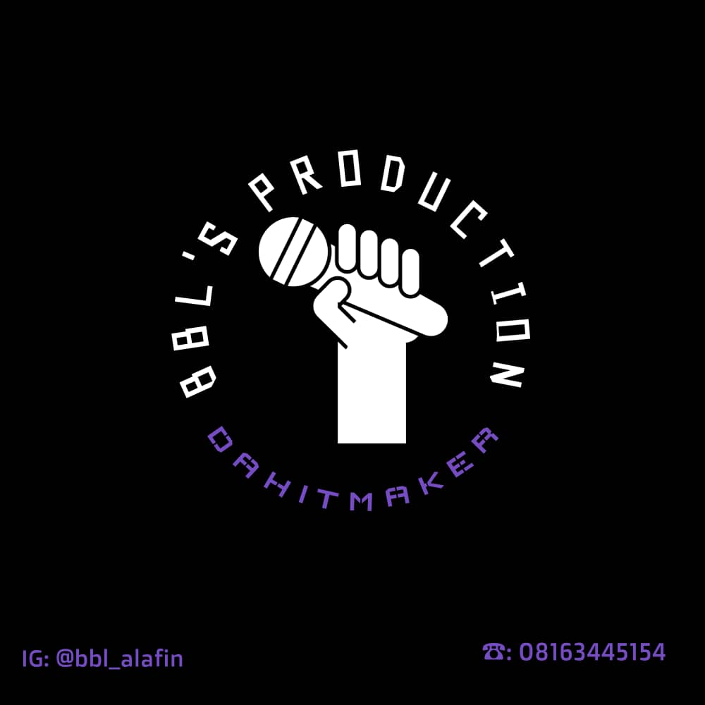 [Freebeat] AfroVirus - Prod By Bbl Alafin