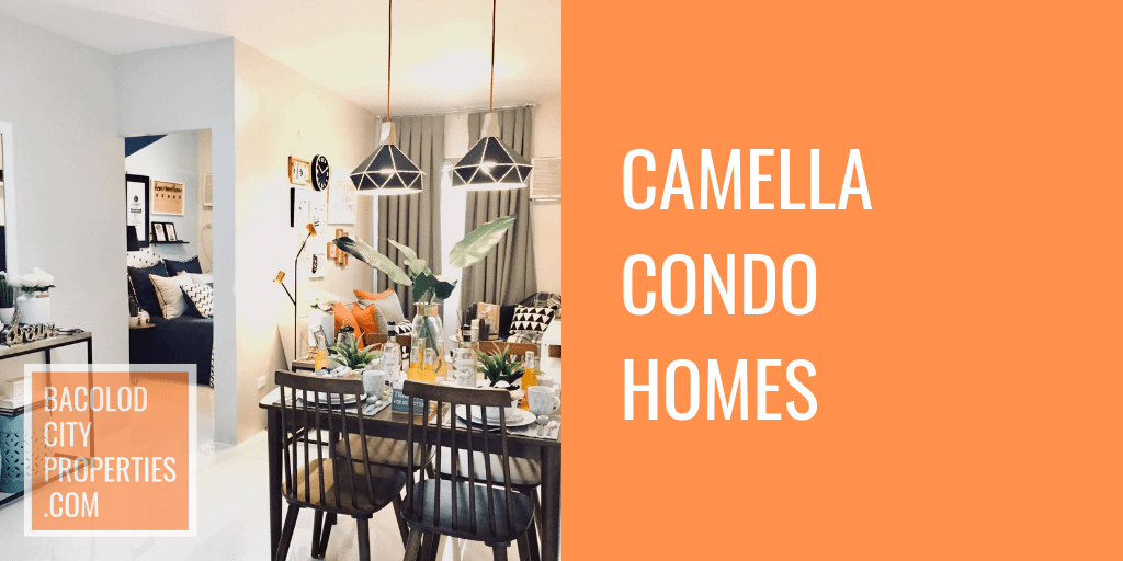 Camella Condo Homes Bacolod City Properties Featured (8)