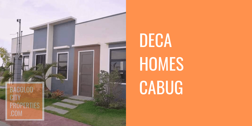 Deca Homes Cabug Bacolod City Properties Featured (4)
