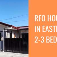 RFO East Homes 2