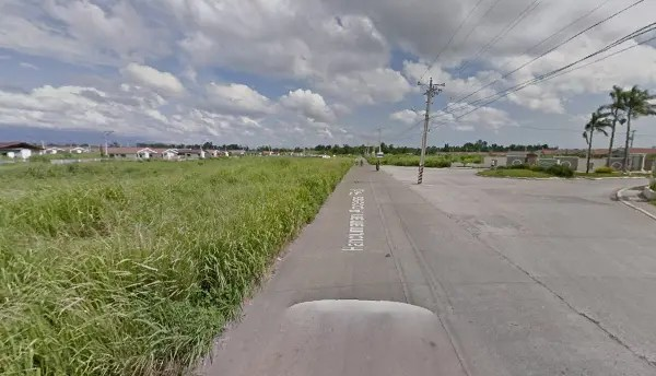 commercial lots in mansilingan updated image