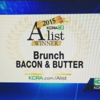 best brunch sacramento